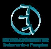 Reumatocenter-Cmip