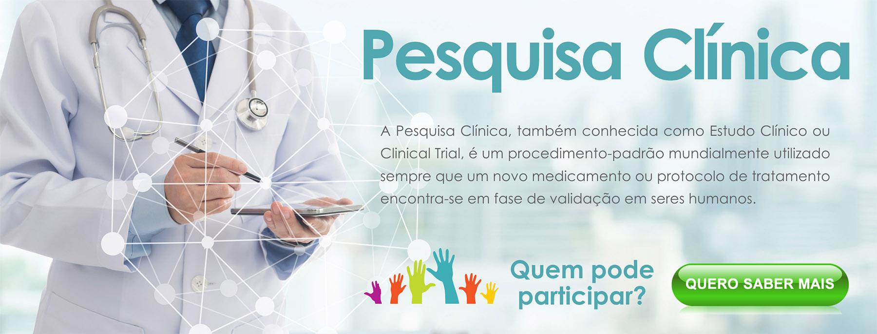 pesquisa_clinica