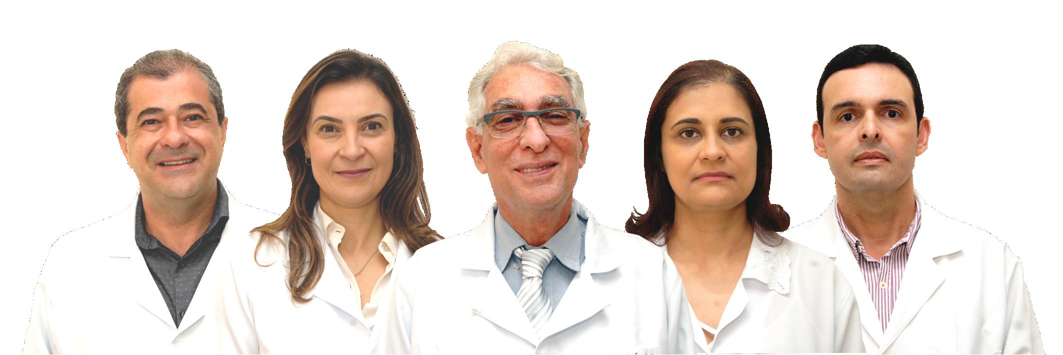 socios-reumatocenter