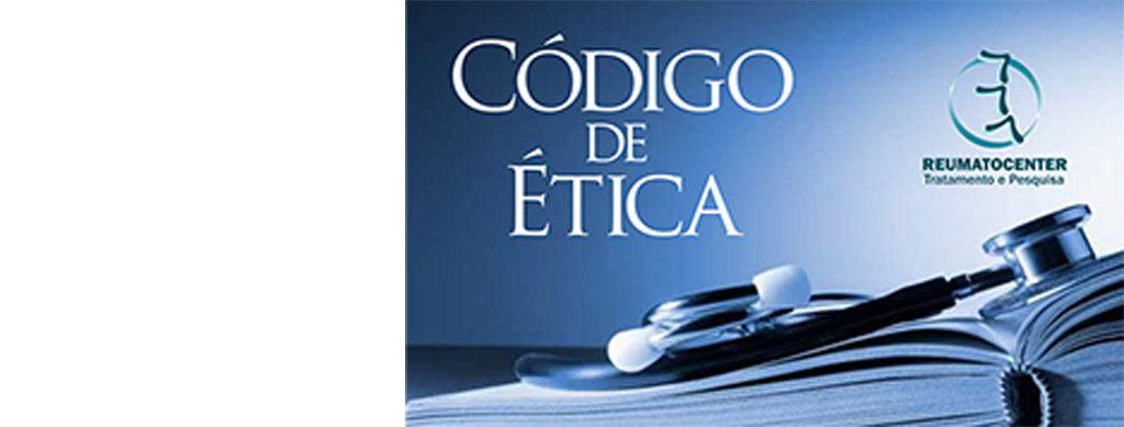 codigodeetica2